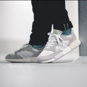 Schoenen nmd adidas